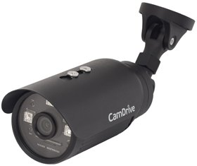IP камера CamDrive CD600