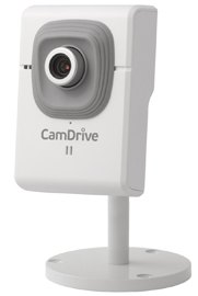 IP камера CamDrive CD100